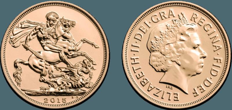 Los Griegos Blindan Sus Inversiones Con Monedas De Oro