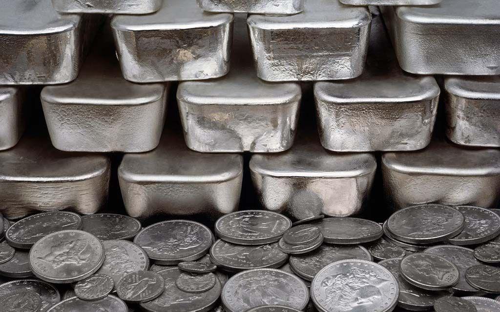 7cb76be5311b Compra venta de oro y plata. Monedas y lingotes - Andorrano Joyería