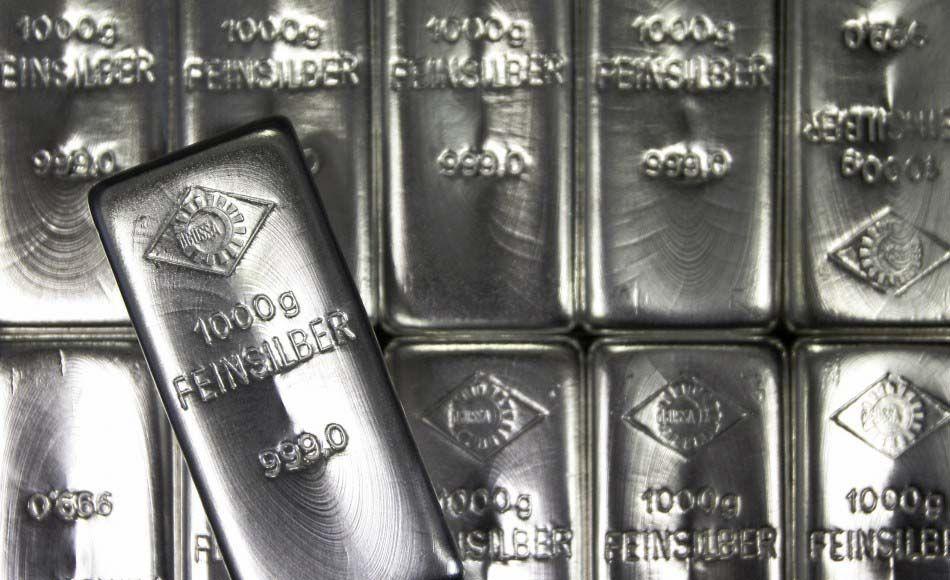 Joyas de plata para 15 aСЂС–РІВ±os