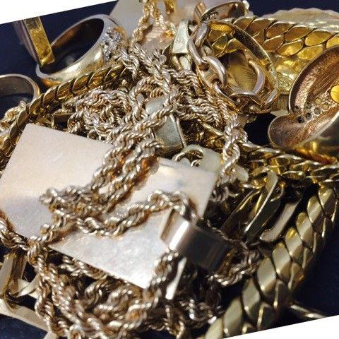 a154d4a63426 Compro oro ¿Donde vender oro al mejor precio  - Andorrano Joyería