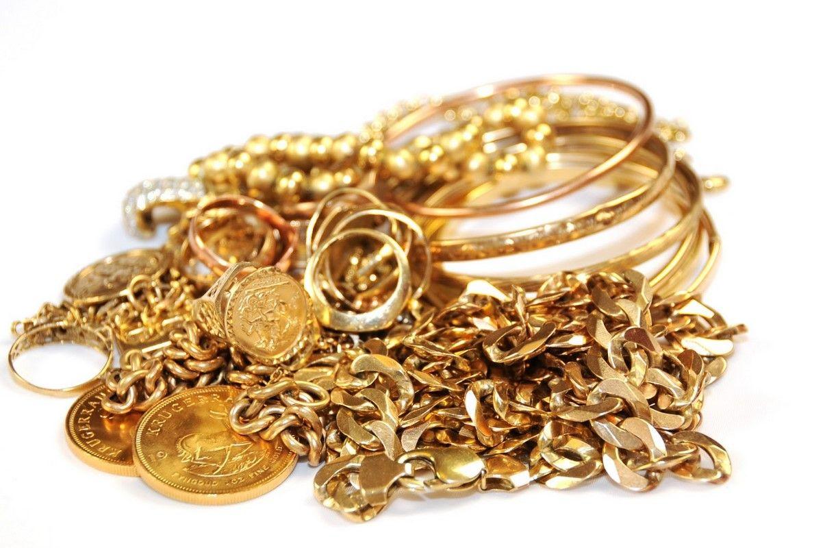 66bcdbe0b5da Compro y Vendo oro en Cornellà de Llobregat. El mejor precio del oro ...