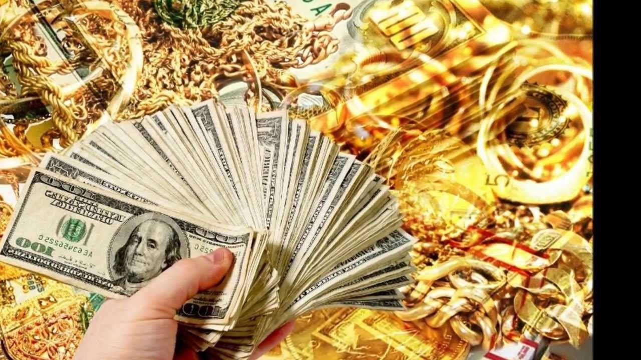f1b0a9f370e6 Compro y Vendo oro en Gavà. El mejor precio del oro. - Andorrano Joyería