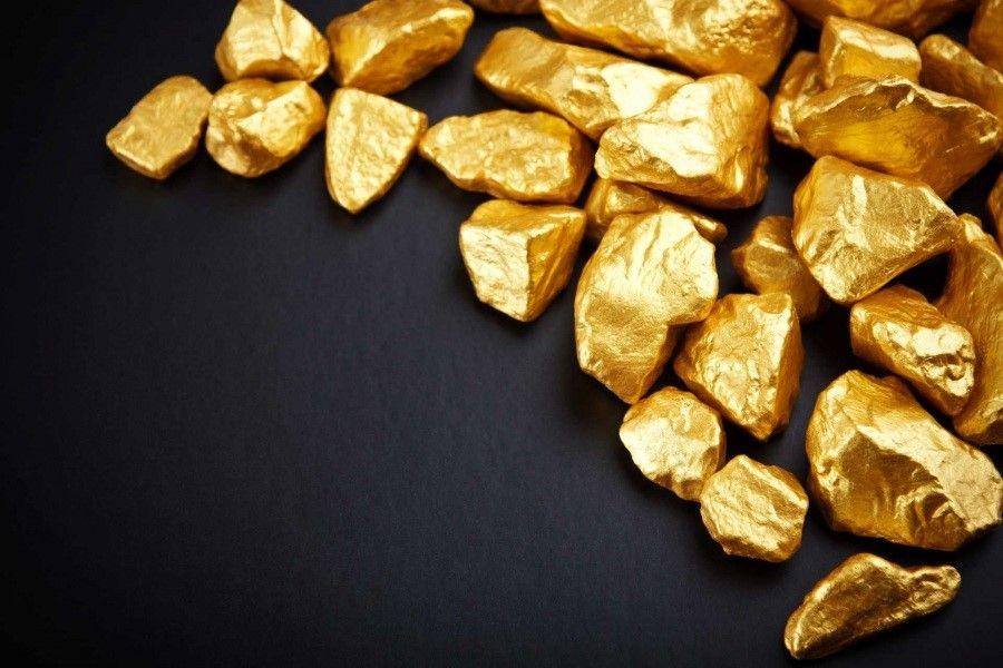 d744ea33ad3c Compro y Vendo oro en Sant Cugat. El mejor precio del oro ...