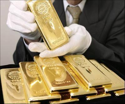 f4ba5bb3e70e Esta es una pregunta que podríamos hacernos antes de acudir a Compro Oro  para vender oro o joyas de oro