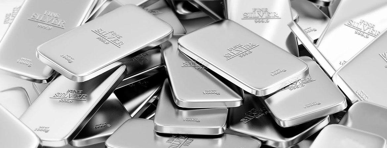 c56150be47c9 Compra venta de oro y plata. Monedas y lingotes - Andorrano Joyería