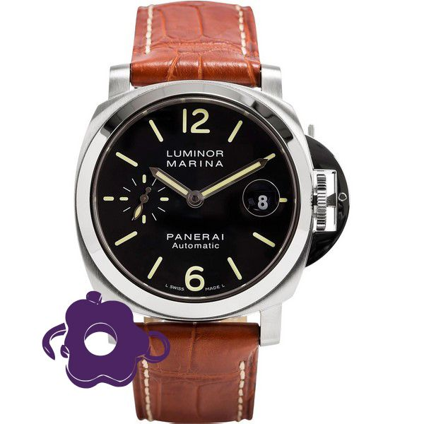 compra relojes