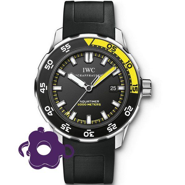 compraventa de relojes