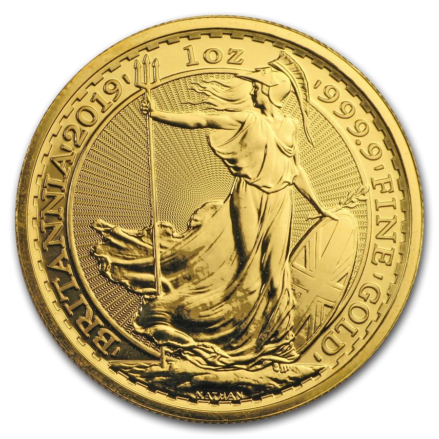 66576ec38a2e Lingotes de oro ¿Donde comprar lingote de oro  - Andorrano Joyeria