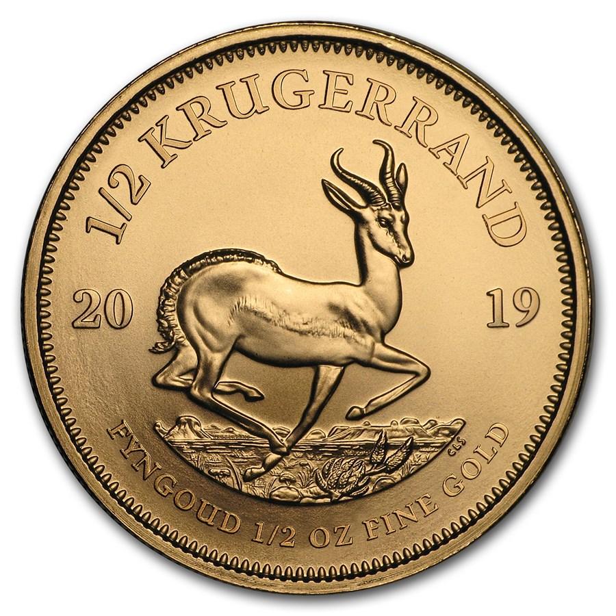 130ab2dc6fc5 Monedas de oro de inversión