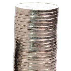 Lote de 10 Monedas de Plata Australiana de 1 oz