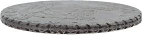 Subasta Numismática 2015 - Lote 1 - 2