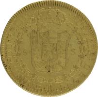 Subasta Numismática 2015 - Lote 10 - 1