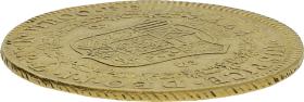 Subasta Numismática 2015 - Lote 10 - 3