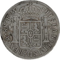 Subasta Numismática 2015 - Lote 11 - 1