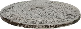 Subasta Numismática 2015 - Lote 11 - 2