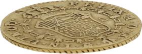 Subasta Numismática 2015 - Lote 12 - 2