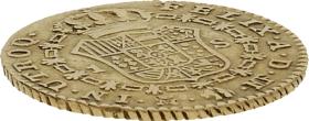 Subasta Numismática 2015 - Lote 13 - 2