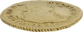 Subasta Numismática 2015 - Lote 14 - 2