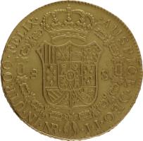 Subasta Numismática 2015 - Lote 17 - 1