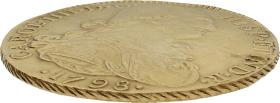 Subasta Numismática 2015 - Lote 17 - 2