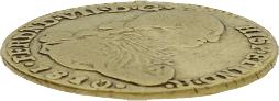 Subasta Numismática 2015 - Lote 19 - 2