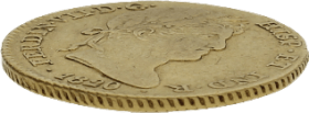Subasta Numismática 2015 - Lote 20 - 2