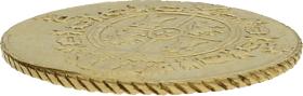 Subasta Numismática 2015 - Lote 3 - 2