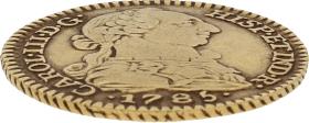 Subasta Numismática 2015 - Lote 4 - 2