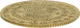 Subasta Numismática 2015 - Lote 7 - 2