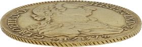 Subasta Numismática 2015 - Lote 8 - 2