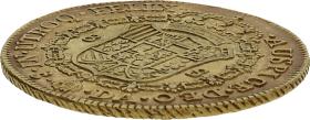 Subasta Numismática 2015 - Lote 9 - 2