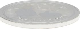 Subasta Numismática Abril 2016 - Lote 10 - 2