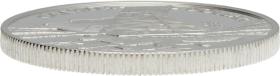 Subasta Numismática Abril 2016 - Lote 17 - 2