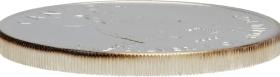 Subasta Numismática Abril 2016 - Lote 19 - 2