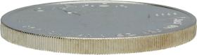 Subasta Numismática Abril 2016 - Lote 20 - 2