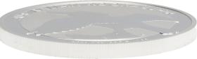 Subasta Numismática Abril 2016 - Lote 3 - 2