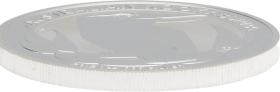 Subasta Numismática Abril 2016 - Lote 4 - 2