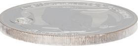 Subasta Numismática Abril 2016 - Lote 5 - 2
