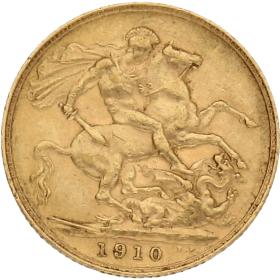 Subasta Oro de Inversión - Lote 19 - 0