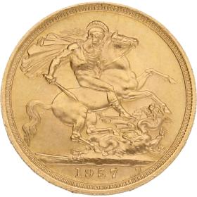 Subasta Oro de Inversión - Lote 21 - 0